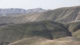 Cap compas, Desert