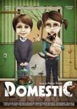 Domestic, film