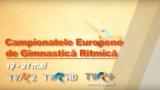 Televiziunea Română transmite în direct şi exclusivitate de la Budapesta