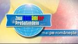 Ziua Românilor de Pretutindeni, aniversată prin programe speciale la TVRi