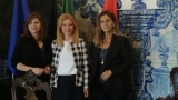 Dialog româno-portughez în cheie barocă la Palatul Regal din Lisabona