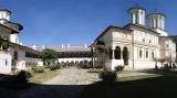 Memoria Locului - Mânăstirea Hurezi