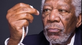 Morgan Freeman_Story of God