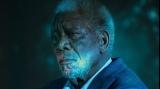 """""""De ce există răul?"""" Morgan Freeman caută răspunsul."""