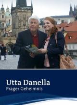 Secretul din Praga