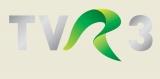 Oferta unică în programele TVR 3 – din 15 aprilie