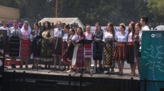 Ziua Comunităţii Româneşti din Aragon