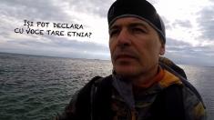 La un pas de România: Miorița, în variantă ucraineană