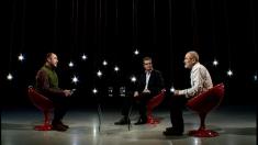 Garantat 100% despre Fake News – cu jurnaliştii Marian Voicu şi Mircea Toma