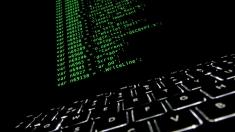Articolul VII: Cine sunt piraţii şi cine sunt cavalerii în războiul cibernetic?