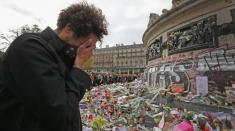 Impactul terorismului şi al extremismului asupra românilor din UE