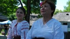 La un pas de România: Povestind românește în Bulgaria