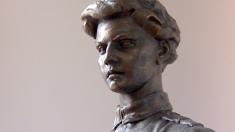 Memoria locului: Casa memorială Ecaterina Teodoroiu