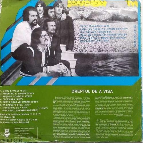 (w500) cd