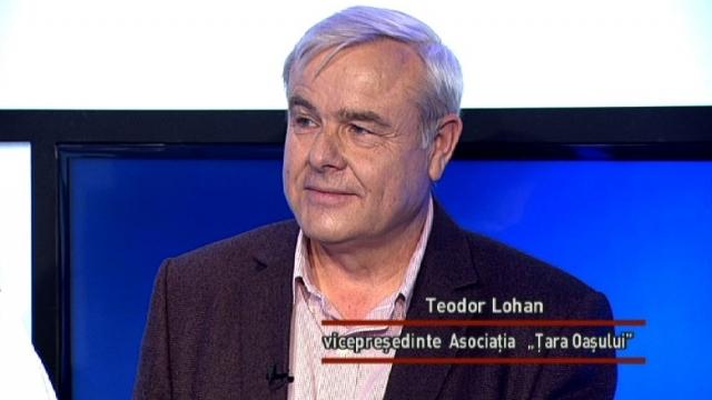 (w640) Lohan
