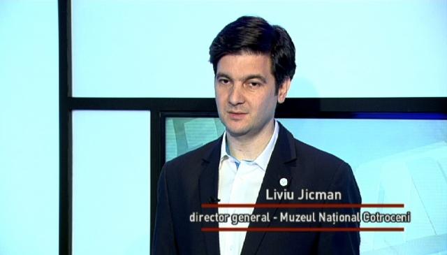 (w640) Jicman