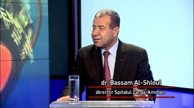 (w640) Bassam