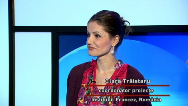 (w640) Clara
