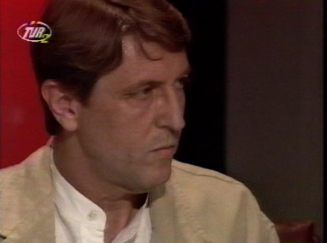 (w640) Andrei Ser
