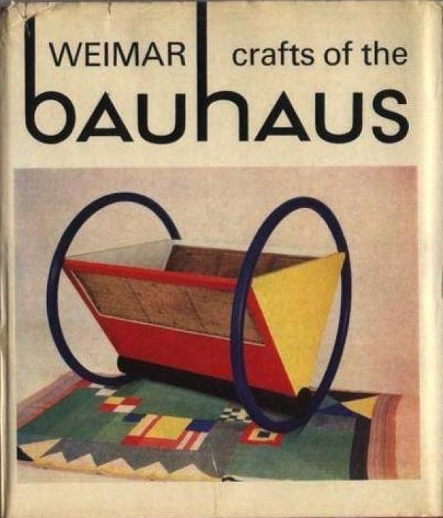 (w640) Bauhaus2