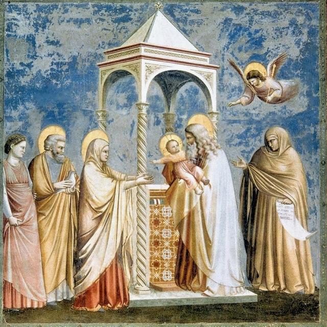 (w640) Giotto