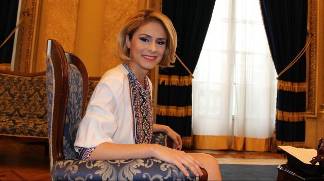 Teodora Dragoi Pop