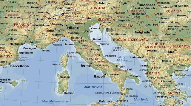 (w640) Italia Rom