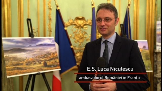 (w640) Luca Nicul