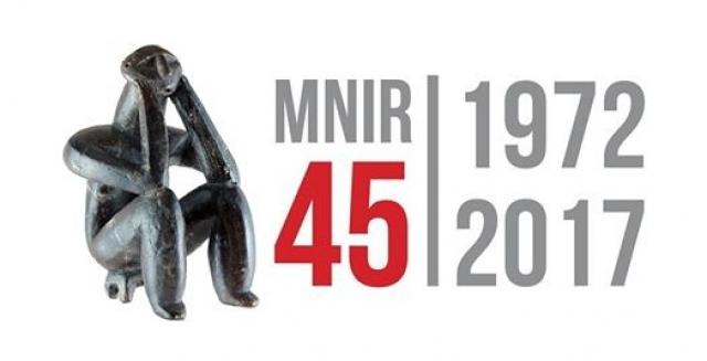 (w640) MNIR 45