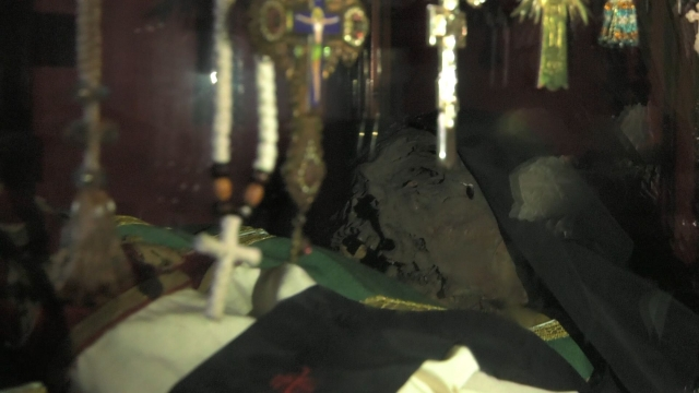 Sf. Sava