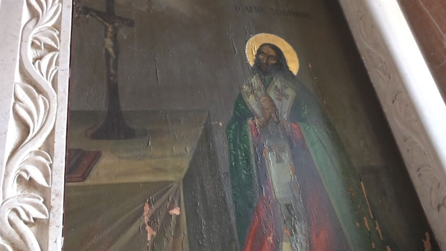 Sf. Teodosie