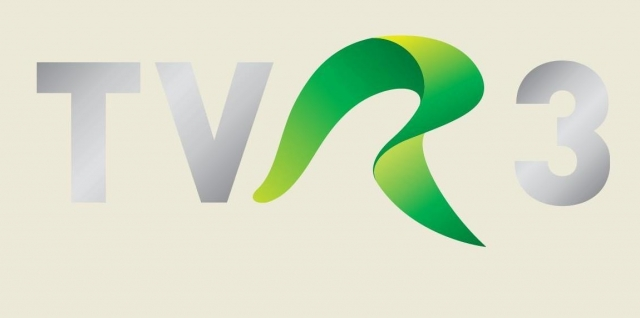 (w640) TVR 3