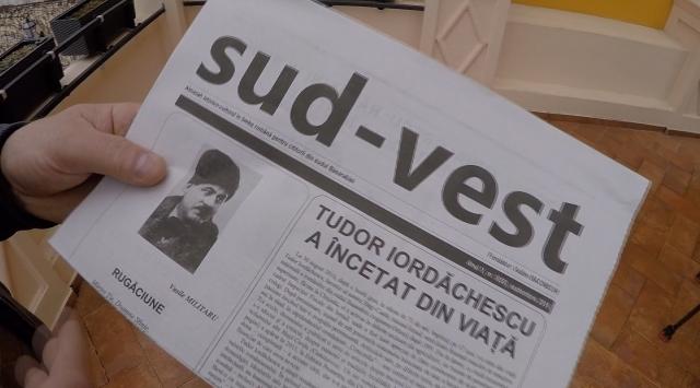 (w640) ziar