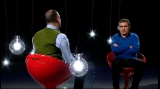 Catalin Stefanescu si Gheorghe Hagi_1