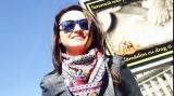 Claudia Spatarescu_4485