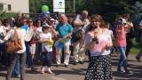 TVR sărbătoreşte cu ediţii speciale Zilele Porţilor Deschise