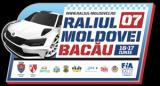 Raliul Moldovei Bacău
