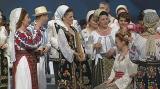 Nunta de pomina la Olteni