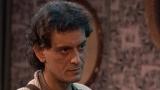 Casa de Producție TVR vă propune un spectacol In Memoriam Adrian Pintea