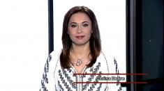Corespondent TVRi, ediţie specială dedicată IEI