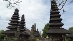 Pur și simplu Bali