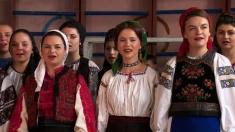 Ziua românilor de pretutindeni, sărbătorită la Cernăuți