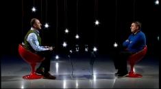 """Viitorul"" e ""Garantat 100%"". Cu Gheorghe Hagi"
