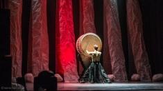 Din iubire pentru artele spectacolului – Gala FITS se vede la TVR