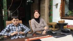"""""""Dosar România"""": Irina Păcurariu ne prezintă """"Copiii care nu ştiu să mintă"""""""