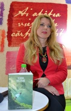(w235) Ioana Nico