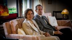 Povestea celui mai longeviv cuplu regal al României