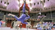 Teatrul, circul şi muzica, sărbătorite într-o nouă ediţie