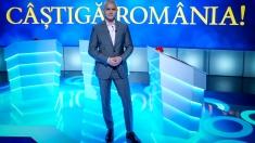 """Curiozităţi despre România aflate din emisiunea """"Câştigă România"""""""
