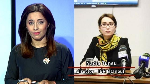 (w640) Nadia
